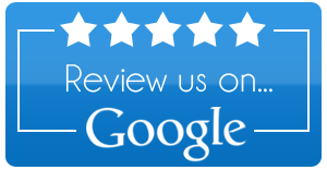 google review button for san antonio professional commercial movers