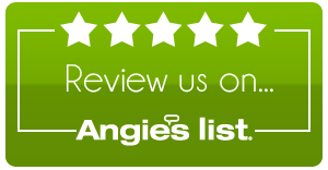 angie's list review button for white glove moving company