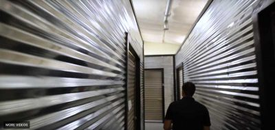 storage unit available near san antonio texas