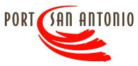 Port san antonio logo