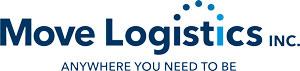 Moving Company Near San Antonio TX Logo