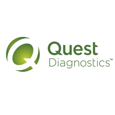 commercial moving quest diagnostics
