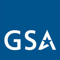 GSA Certified Movers