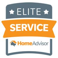 Elite Service Movers
