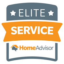 Elite Service Movers