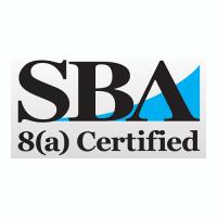 SBA Movers