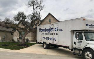 summer moving company san antonio texas