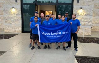 hard working moving company san antonio texas team of movers.