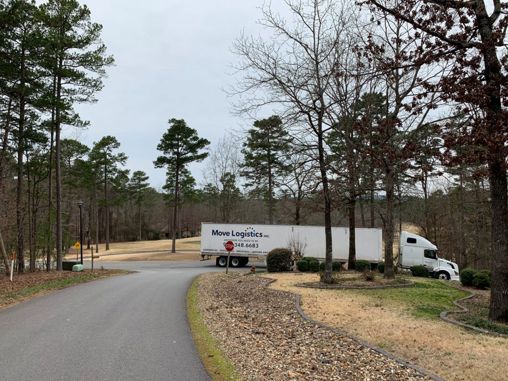 out of state movers texas to arkansas national moving