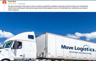 respectful timely 5 star movers san antonio texas