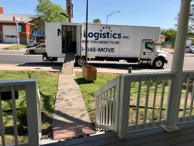 local initiatives support corporation non profit san antonio moving company
