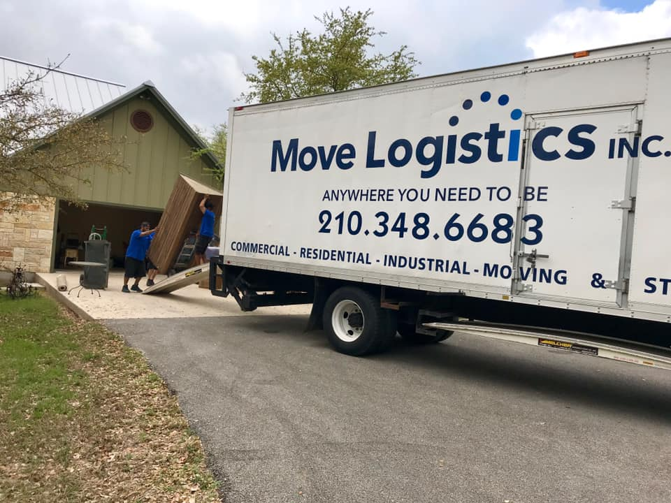summer moving season busy schedule moving date planning