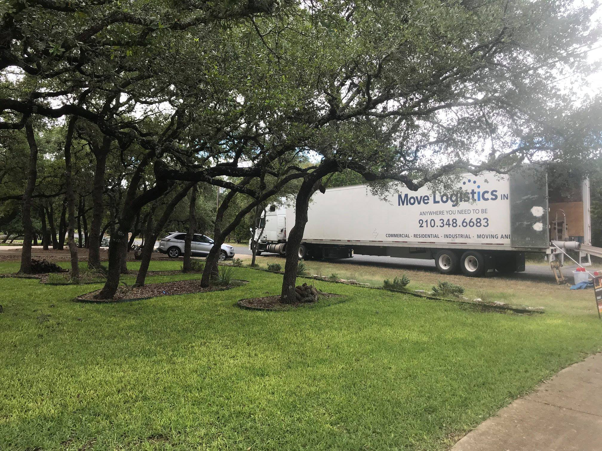 timberwood park san antonio residential moving to houston out of city texas movers