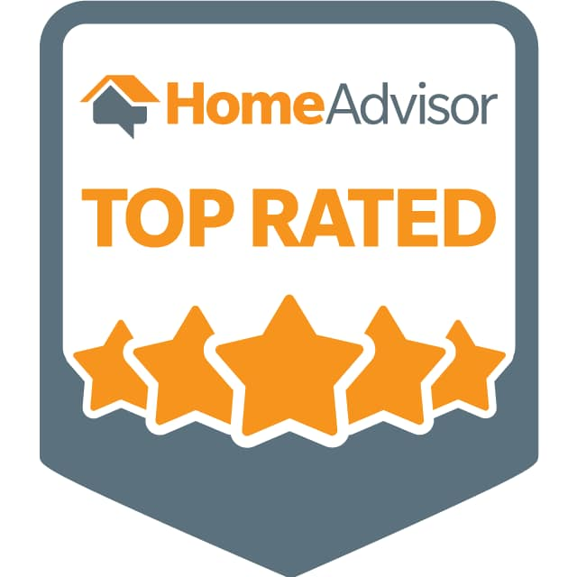 top rated home advisor moving company san antonio texas